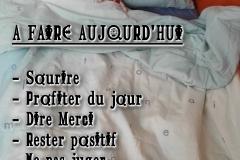 pensee-2015_07_28-09-45-59-Laurent-0163