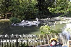pensee-2015_08_02-18-18-04-Laurent-0861