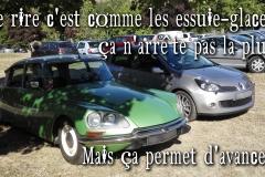 pensee-2015_08_03-17-29-56-Laurent-0934.rot-2