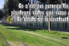 pensee-2015_08_11-16-08-50-Laurent-0097-02