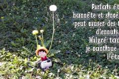 pensee-2015_08_22-10-30-00-Laurent-0008