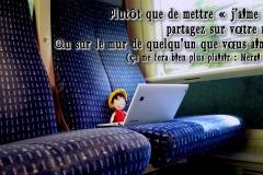 pensee-jaime-partager-2015_08_03-14-51-56-Laurent-0901