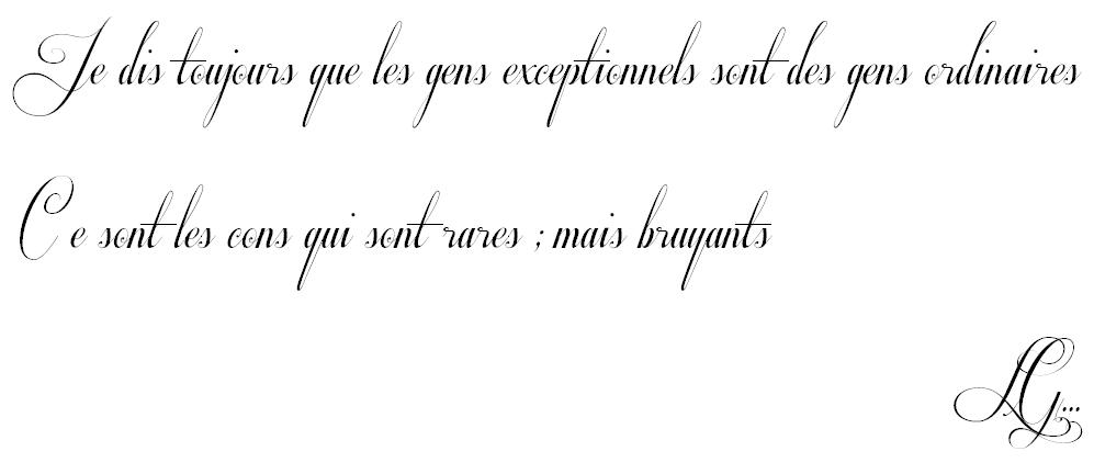 Laurent-Pensee-cons