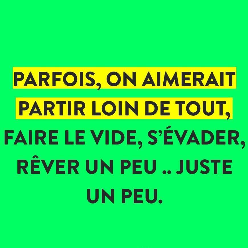 Pensee (40)