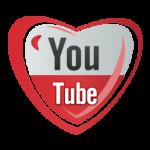tumblr_static_youtube