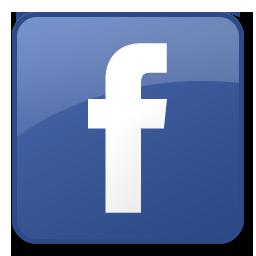 16959-DelNine-facebook