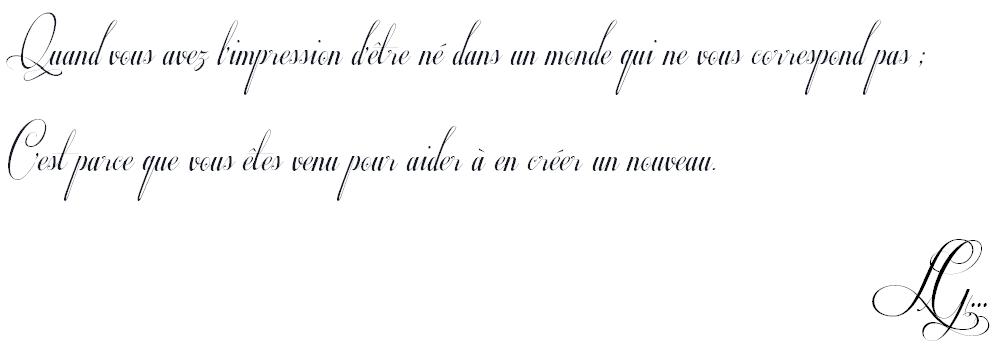 Laurent-Pensee-nouveaumonde