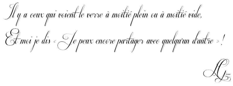 Laurent-Pensee-verre-a-moitie-vide