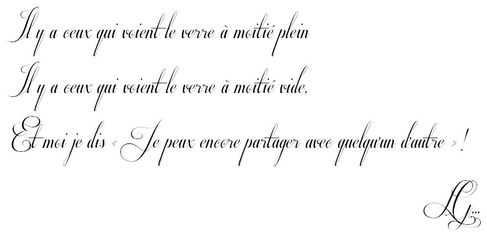 Laurent-Pensee-verre-a-moitie-vide-2