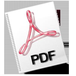 ramoneariel-PDFFile