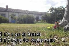 pensee-2015_07_27-17-52-18-Laurent-0052.rot