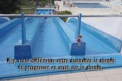 pensee-2015_08_06-16-14-41-Laurent-0036