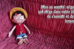 pensee-2015_09_21-10-58-35-Laurent-0008