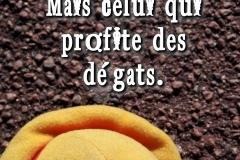 pensee-2015_10_26-12-06-08-Laurent-0185