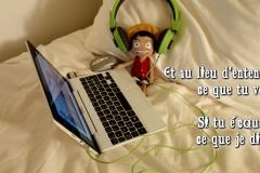 pensee-2015_11_19-22-48-05-Laurent-0815