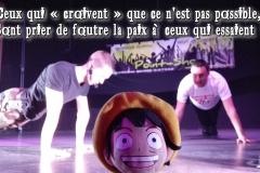 pensee-2015_12_05-13-48-08-Laurent-0453