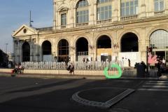 2015_08_01-19-55-29-Laurent-0611.la